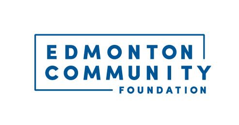 ECF Logo.jpg