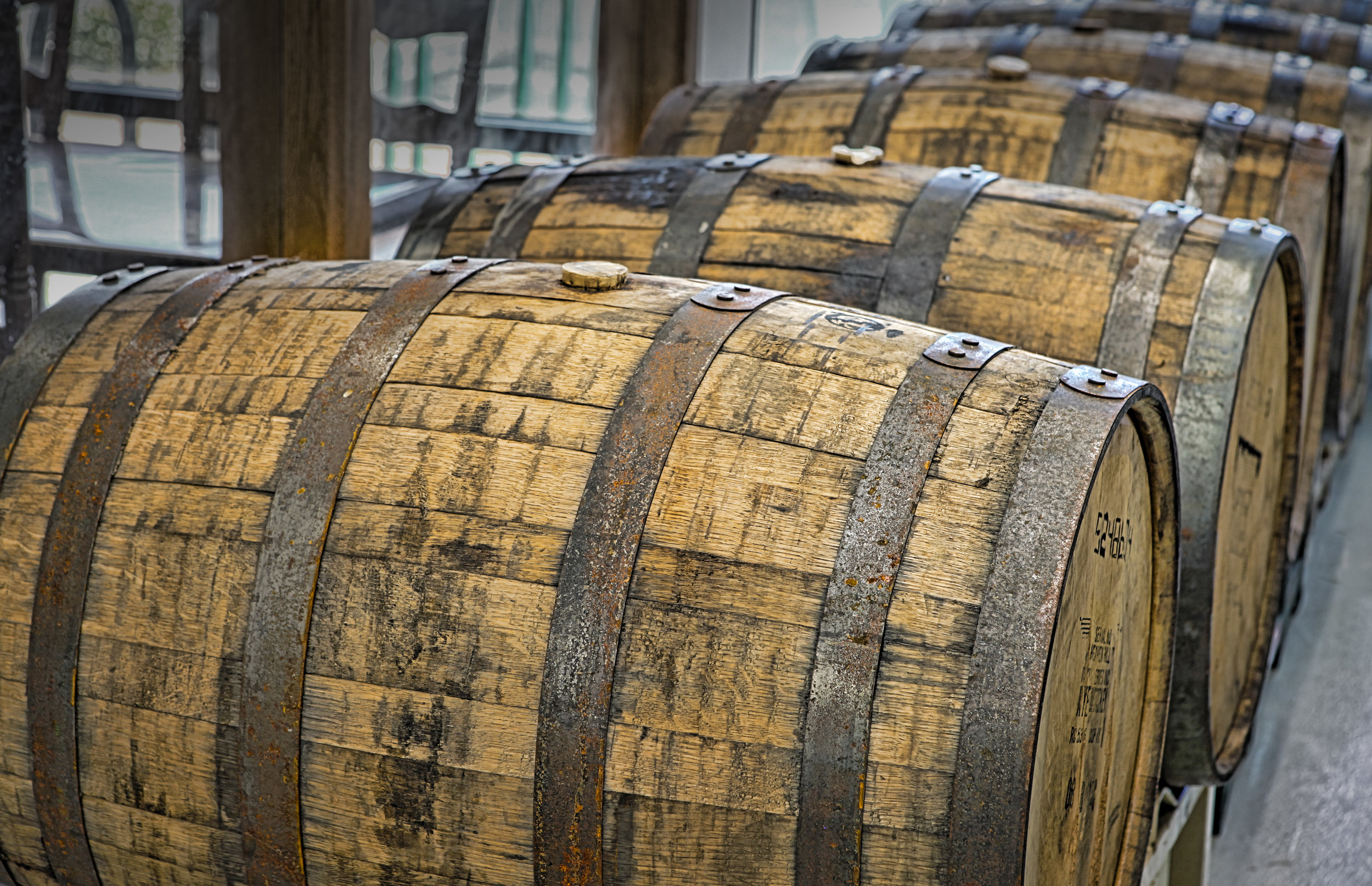 barrels01_flat-crop.jpg