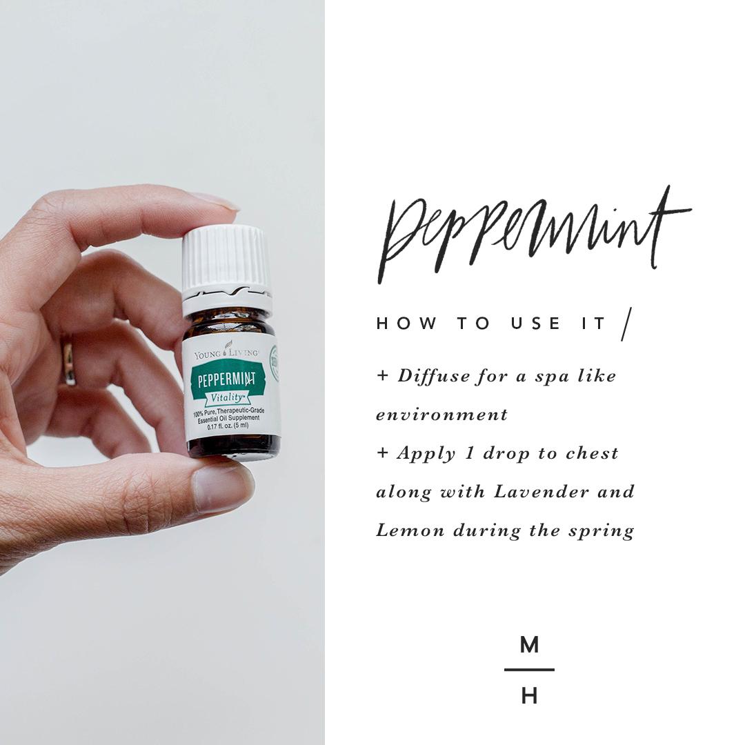 peppermint-2.jpg