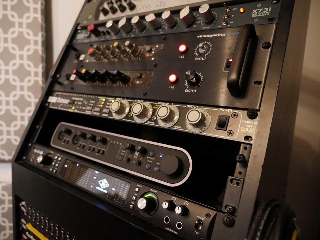 ControlsForWeb1.jpg