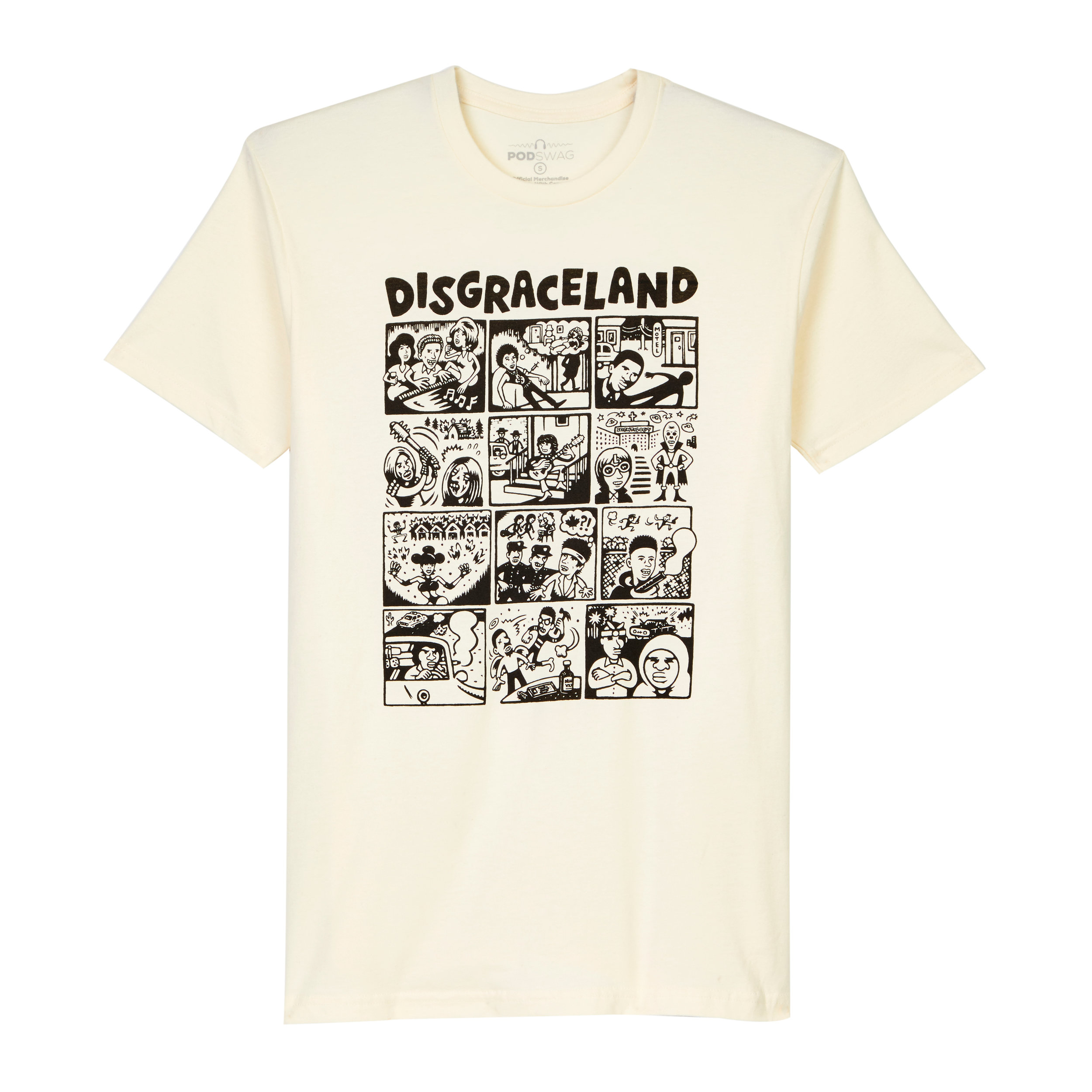 DISGRACELAND-ILLUSTRATION-SHIRT-0324-1.jpg