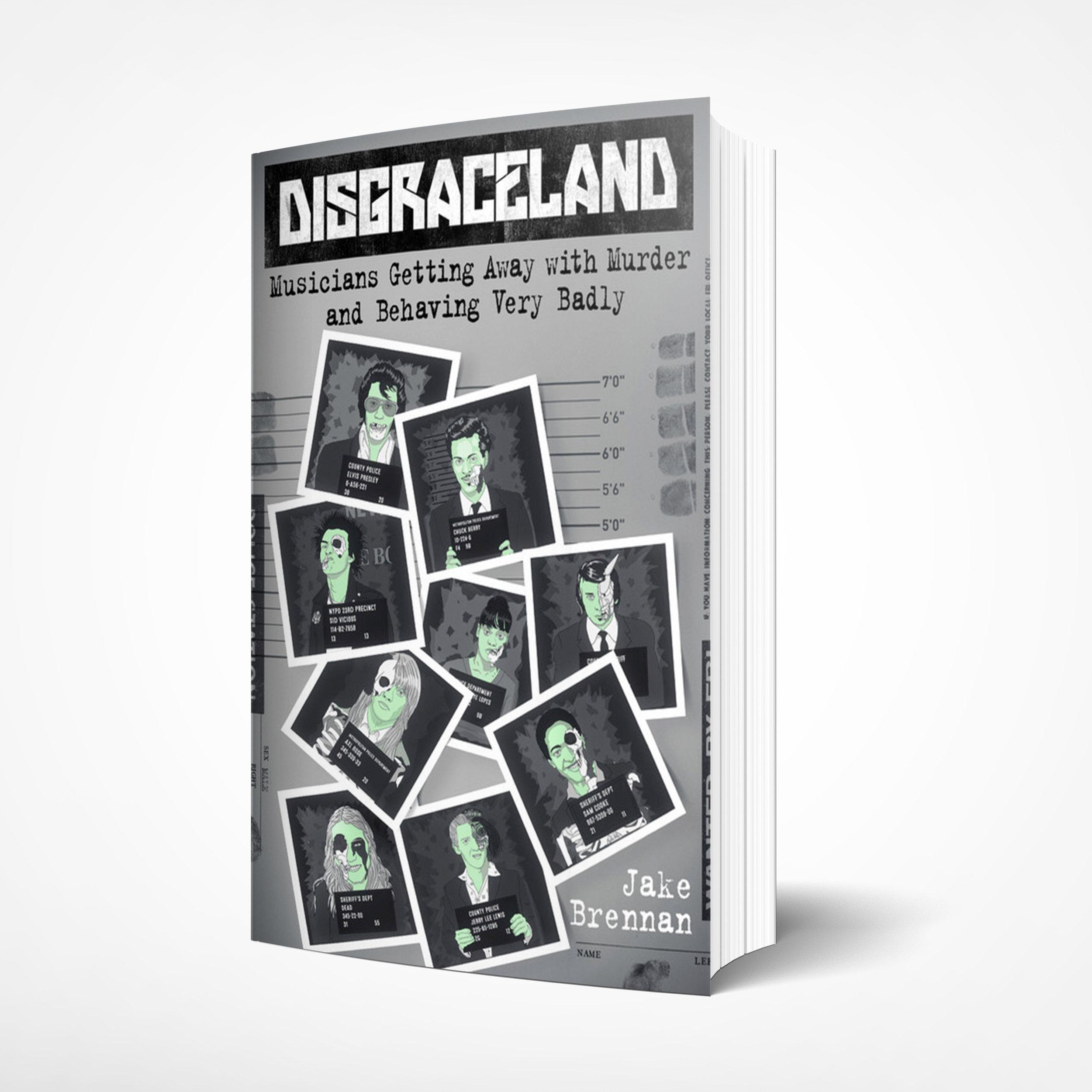 Disgraceland Book Comp.jpg