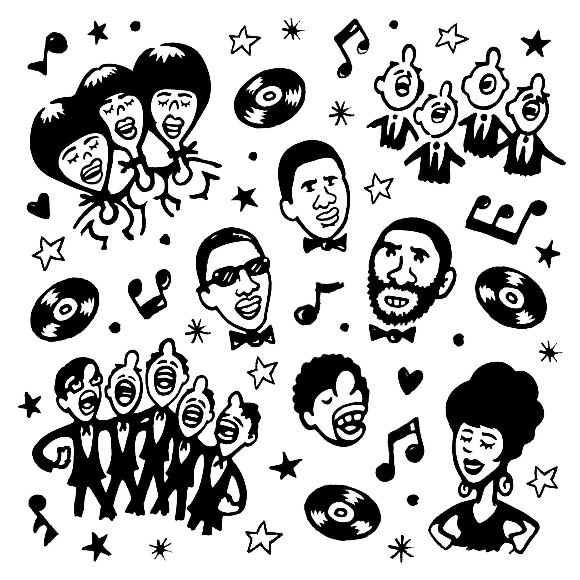 04_Motown.jpg