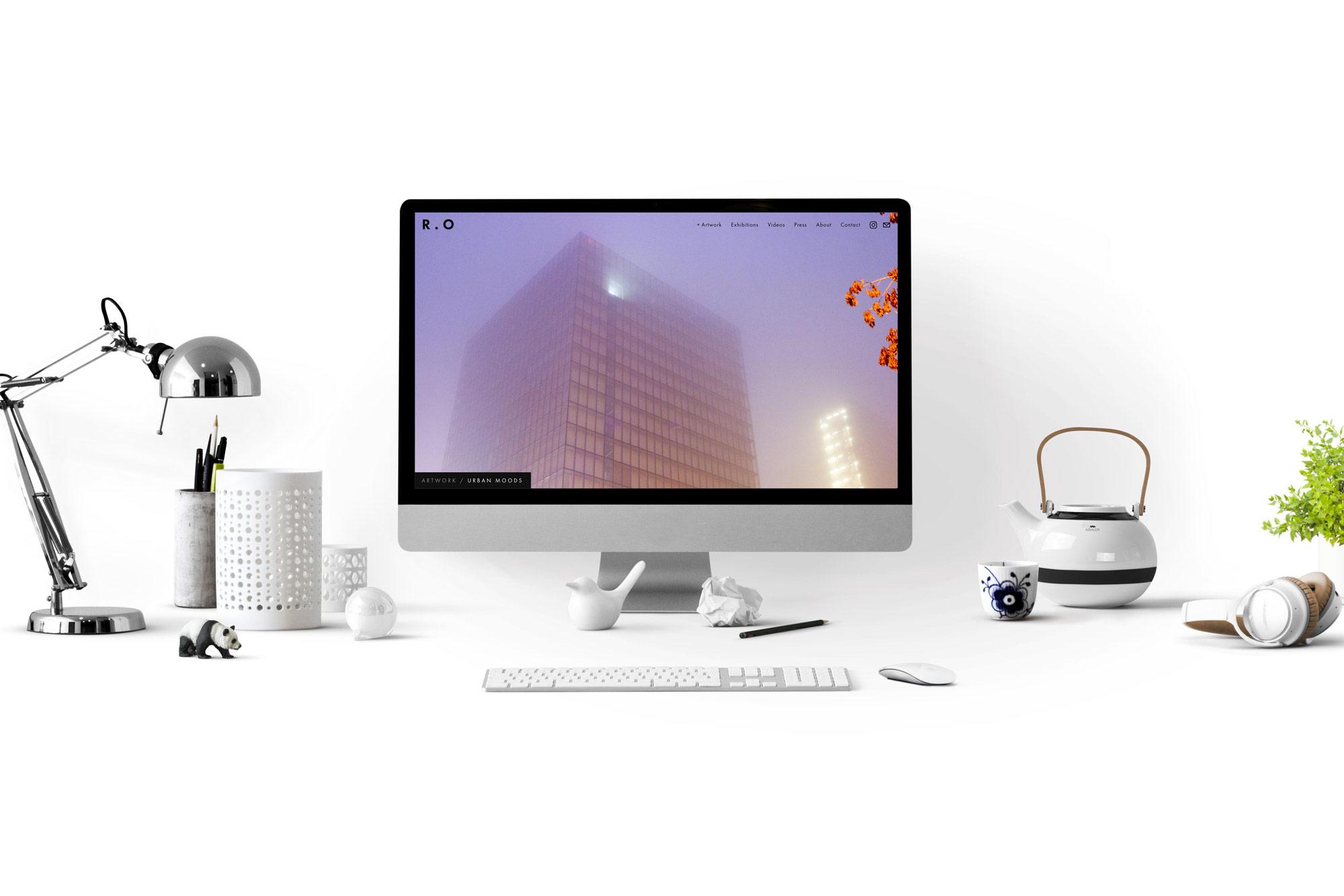 ro-white-screen.jpg