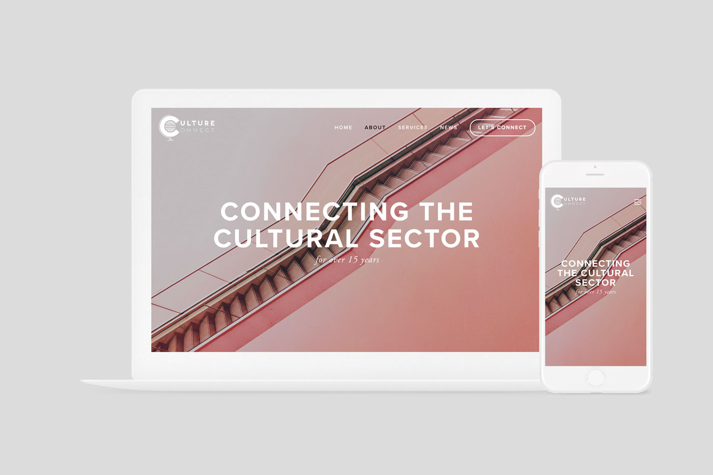 Culture-connect2.jpg