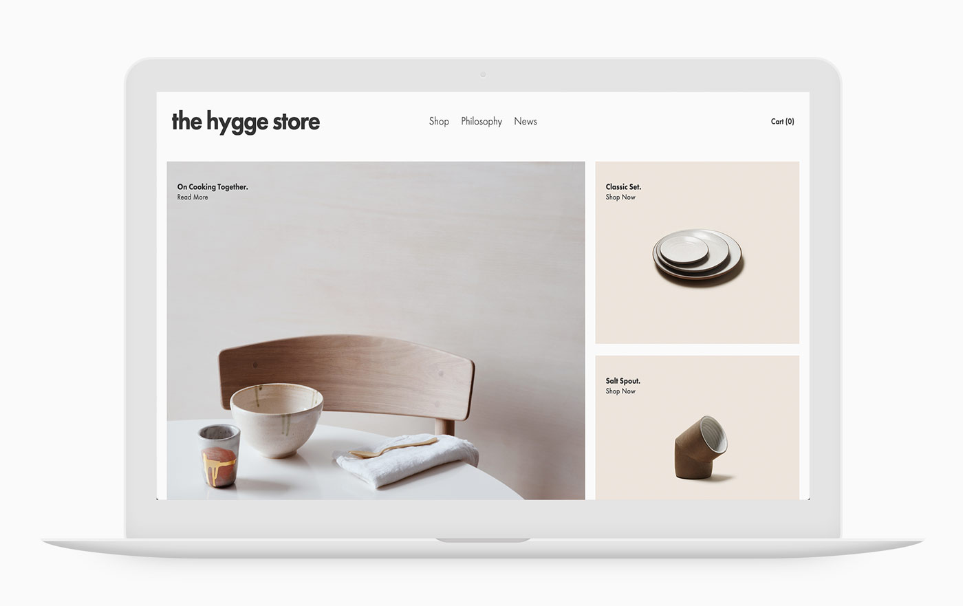 DemainStudio-macbook-hygge-store.jpg
