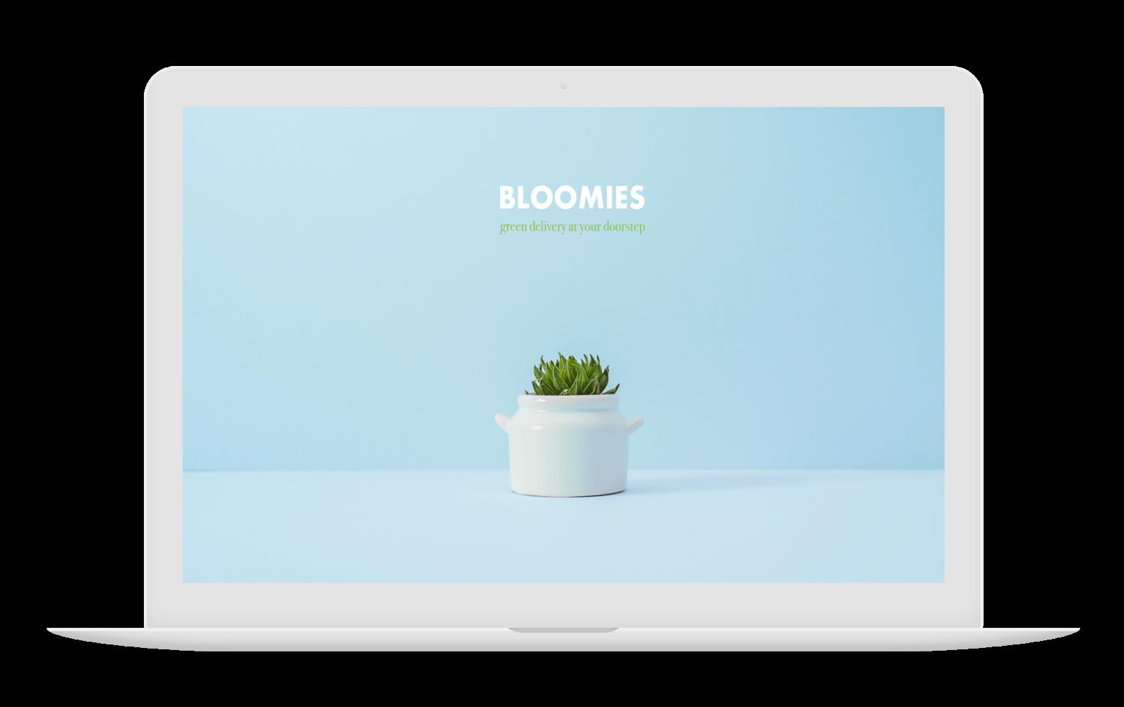 DemainStudio-bloomies.png