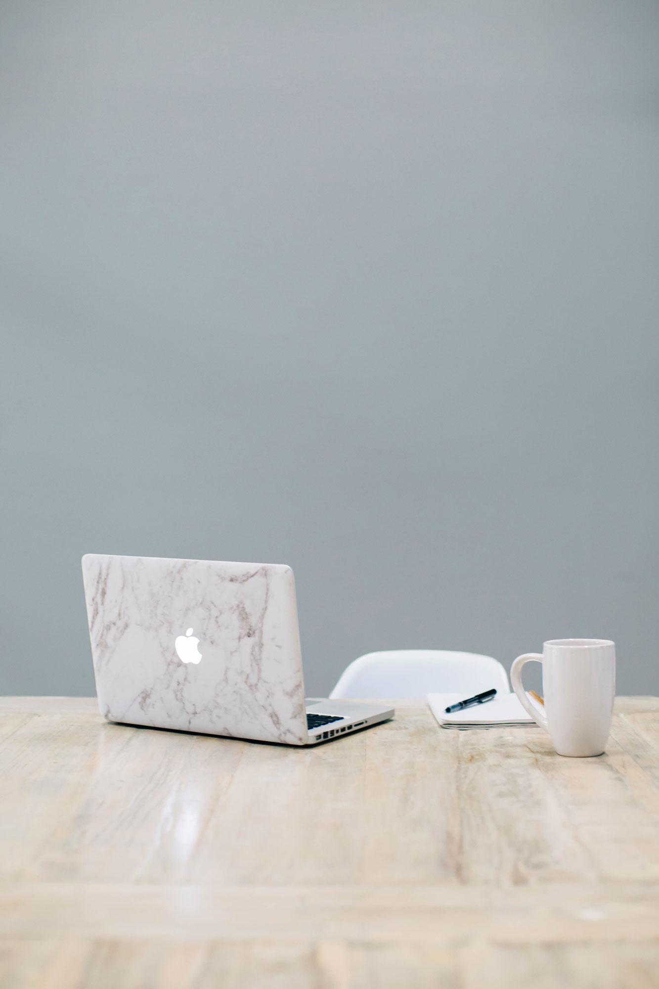 laptop-marble.jpg