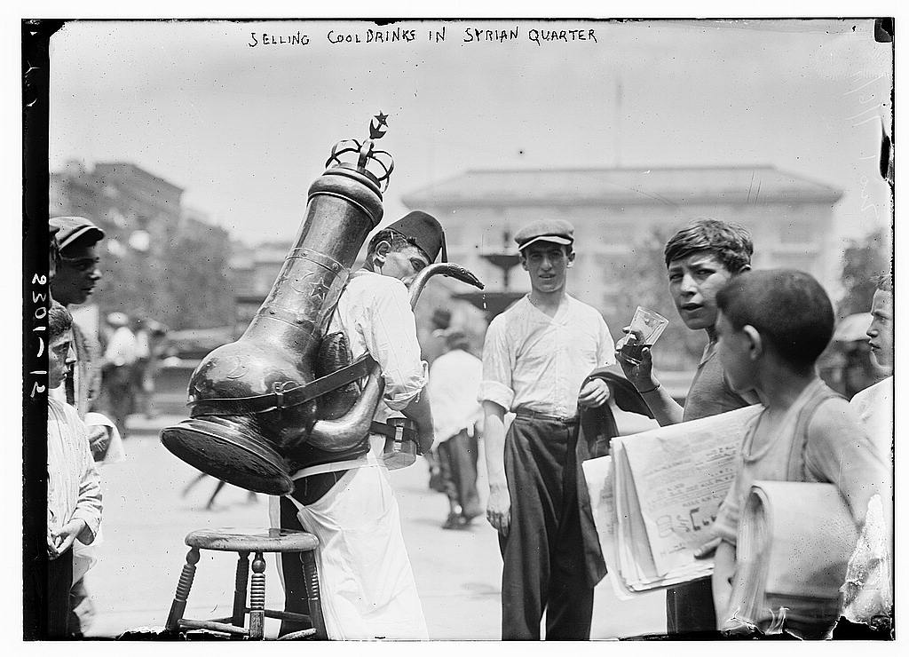 Selling_cool_drinks_in_Little_Syria,_Manhattan_in_1916.png