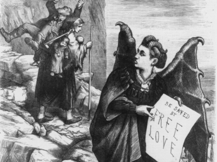 Thomas-Nast-Victoria-Woodhull-political-cartoon-1872-LOC_cropped.jpg