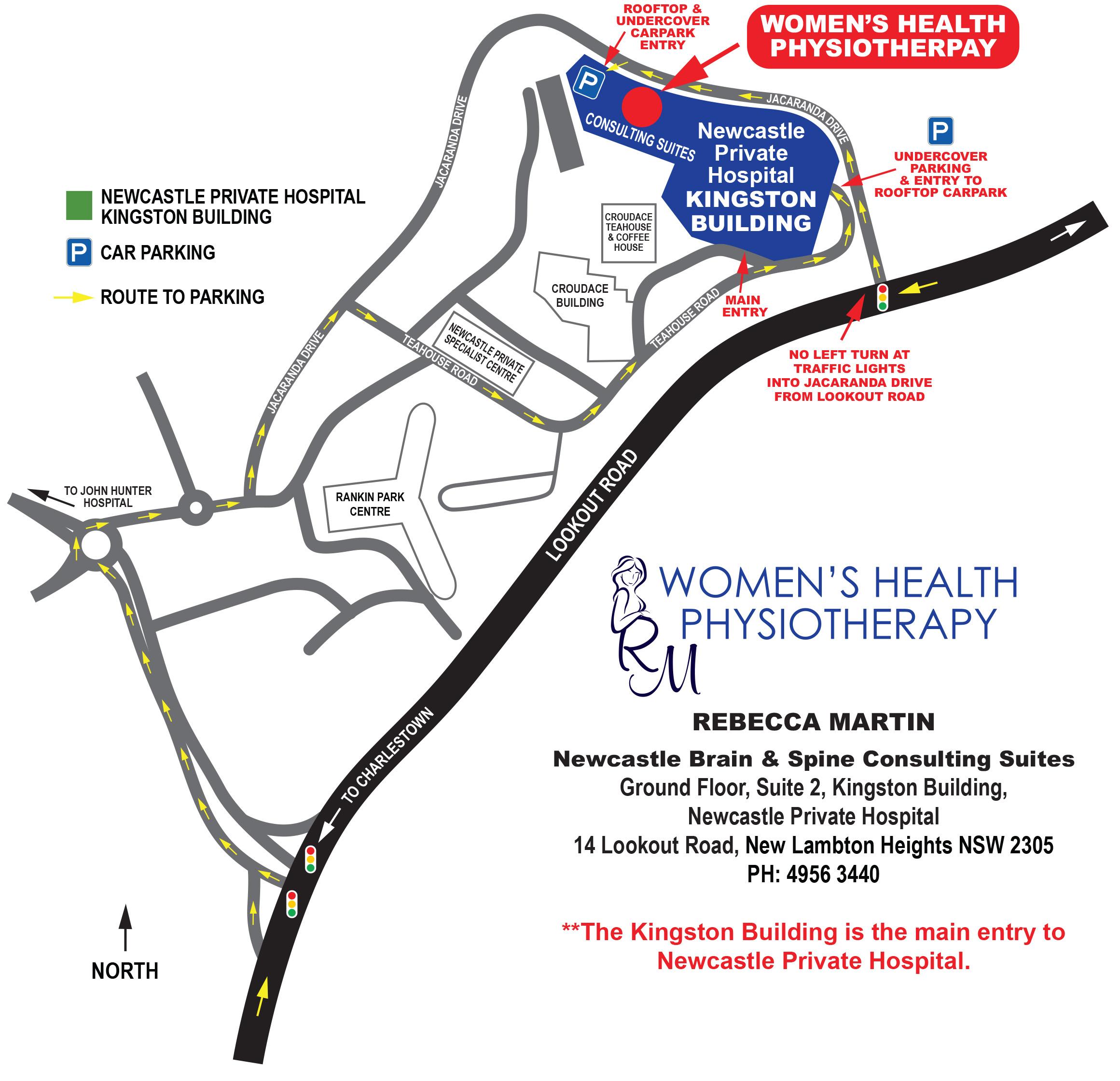 Map Womens Health.jpg
