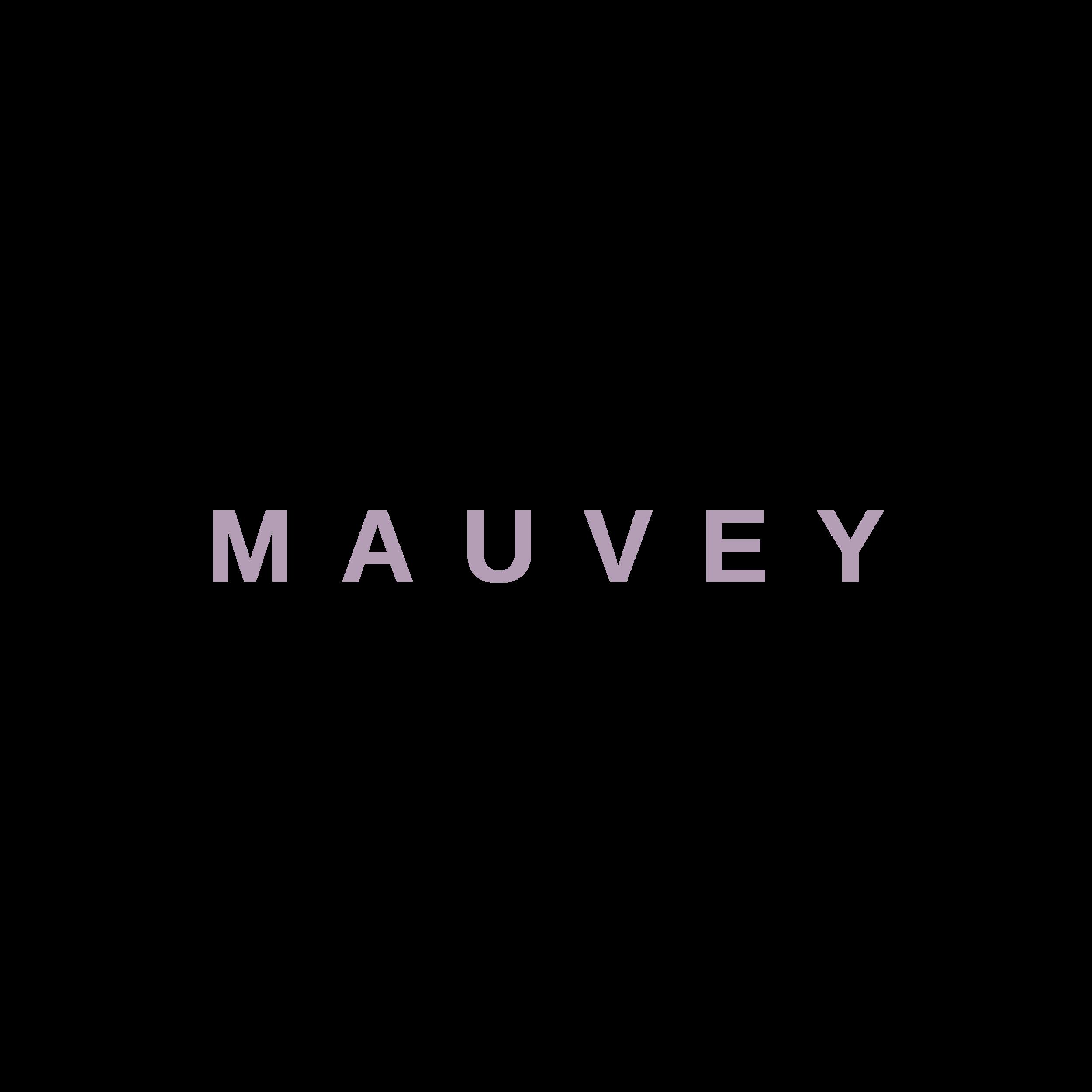 mauvey logo PNG.png