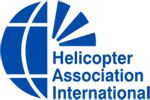 Helicopter_Association_International-logo.png