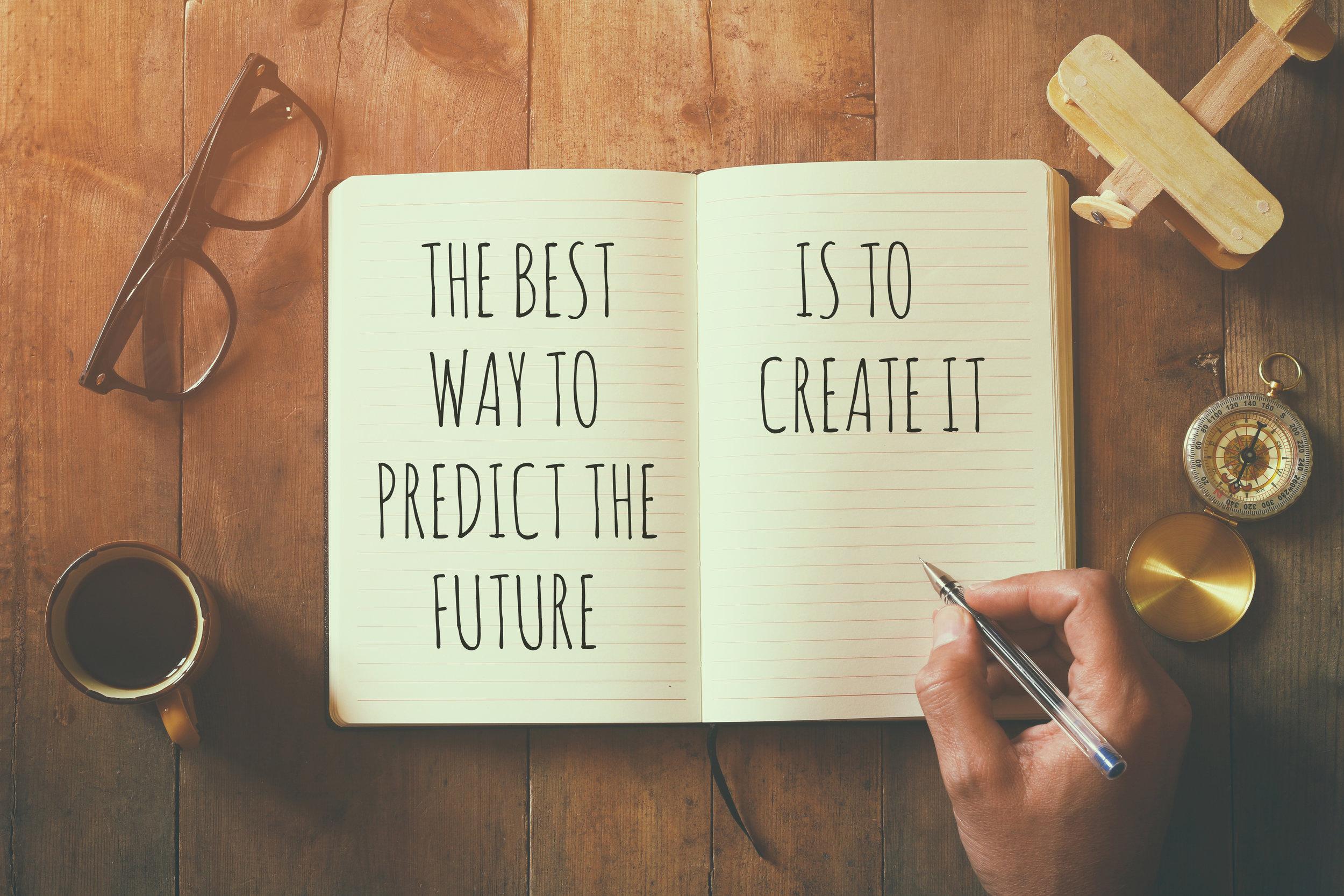 create it.jpeg