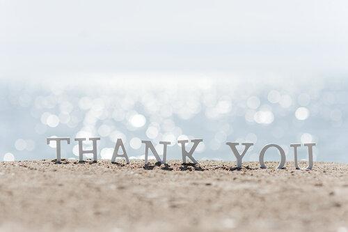 thank you small.jpg