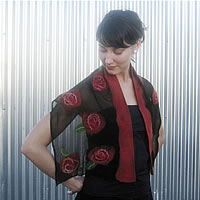 black-red scarf detail.jpg