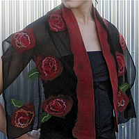 rosette-scarf-red-detail.jpg