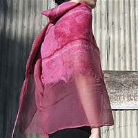 felt-shawl-pink-detail.jpg