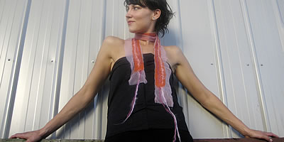 skinny-scarf-orange-hor.jpg