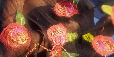 rosette-shawl-black-detail-vert.jpg