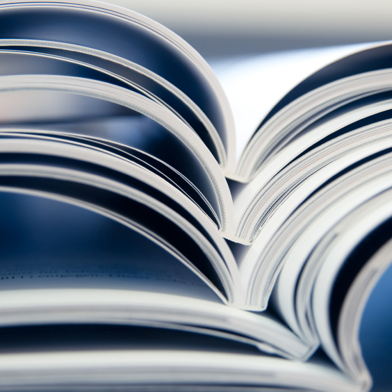 Publications_SQUARE.jpg