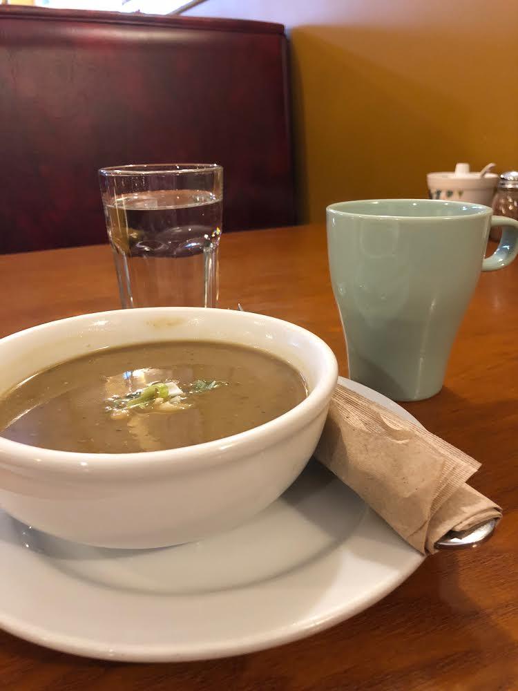 shangri la vegan restaurant oakland ca soup course.jpg