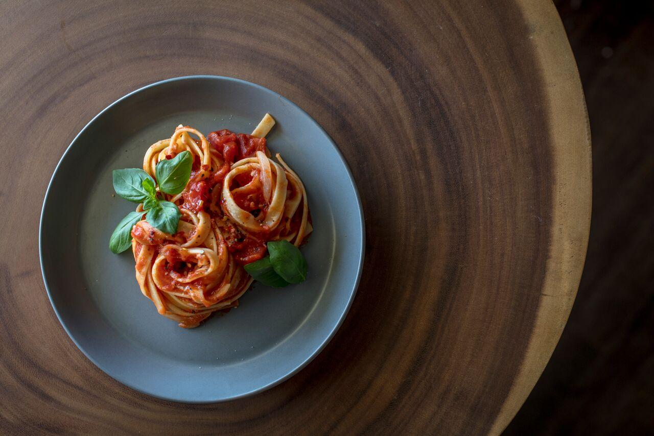 easy vegan spaghetti recipe.jpeg