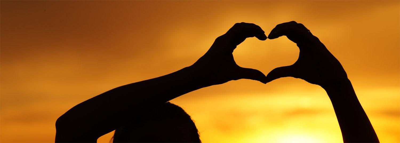 Love-Blaze-Bernstein.jpg