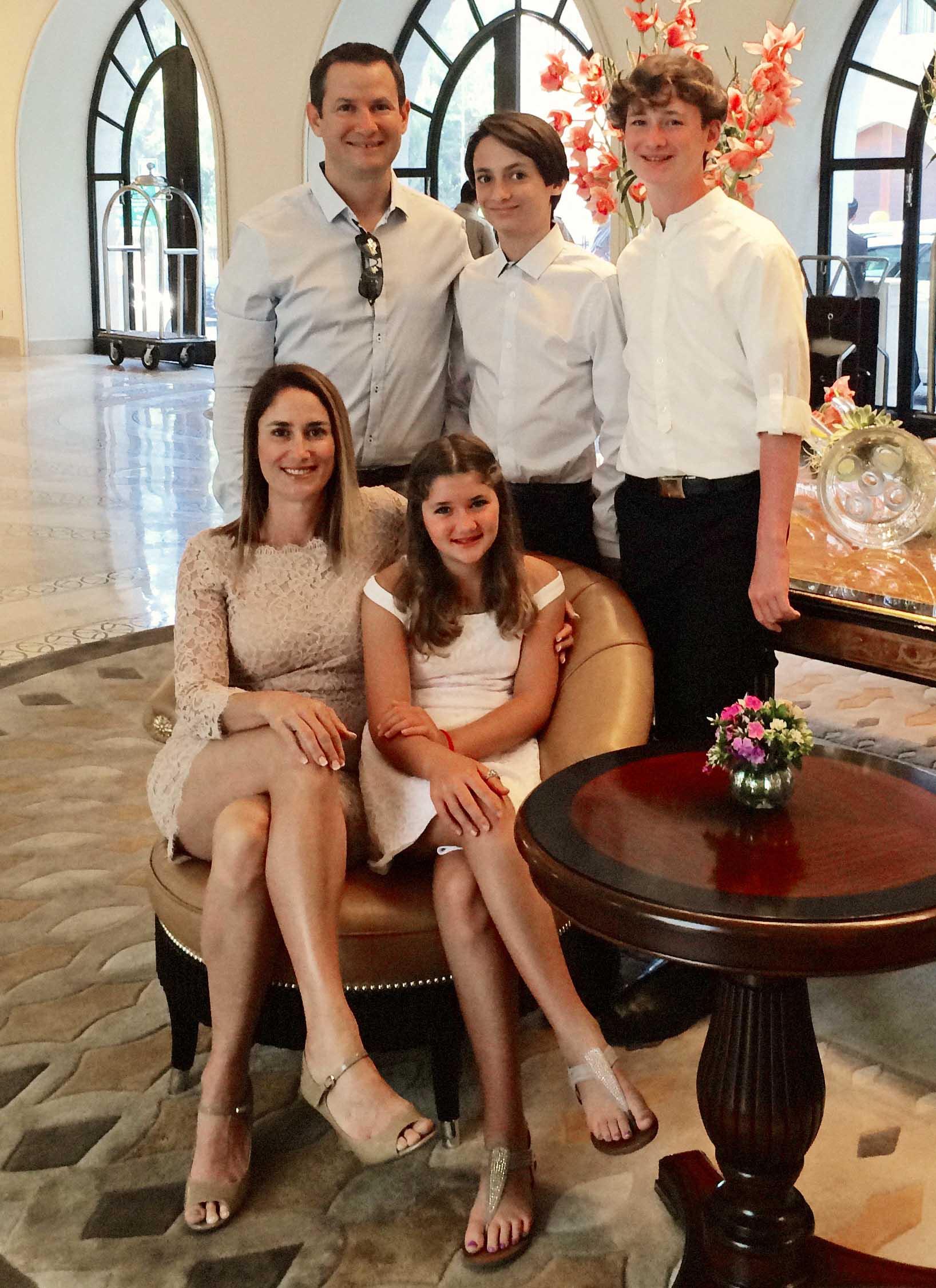 Bernstein-Family.jpg
