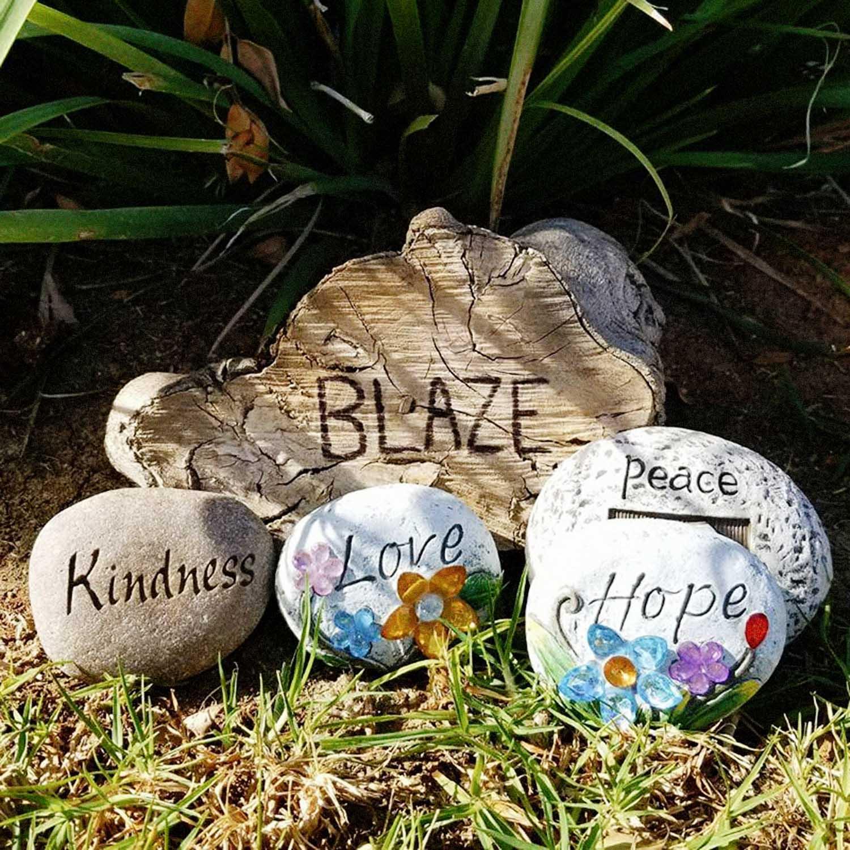 Love-Hope-Blaze-Bernstein.jpg