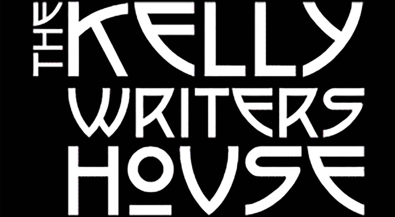 UPenn-Kelly-Wirters-House-Logo.jpg