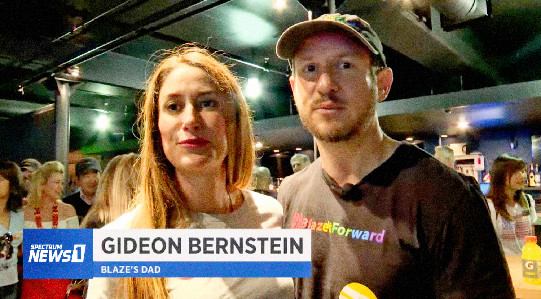 Gideon-Bernstein-Jeanne-Pepper-Bernstein-OC-Pride-Parade-2019-2.jpg