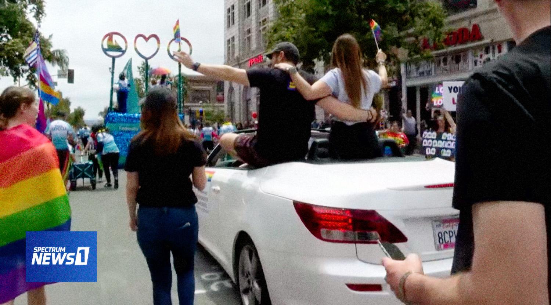 Gideon-Bernstein-Jeanne-Pepper-Bernstein-OC-Pride-Parade-2019-3.jpg