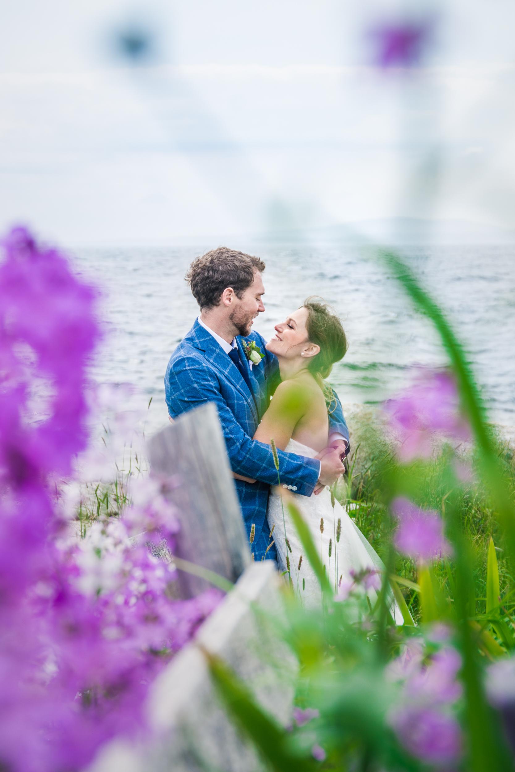 DonJess-ocean-sea-wedding-halifax-18.jpg