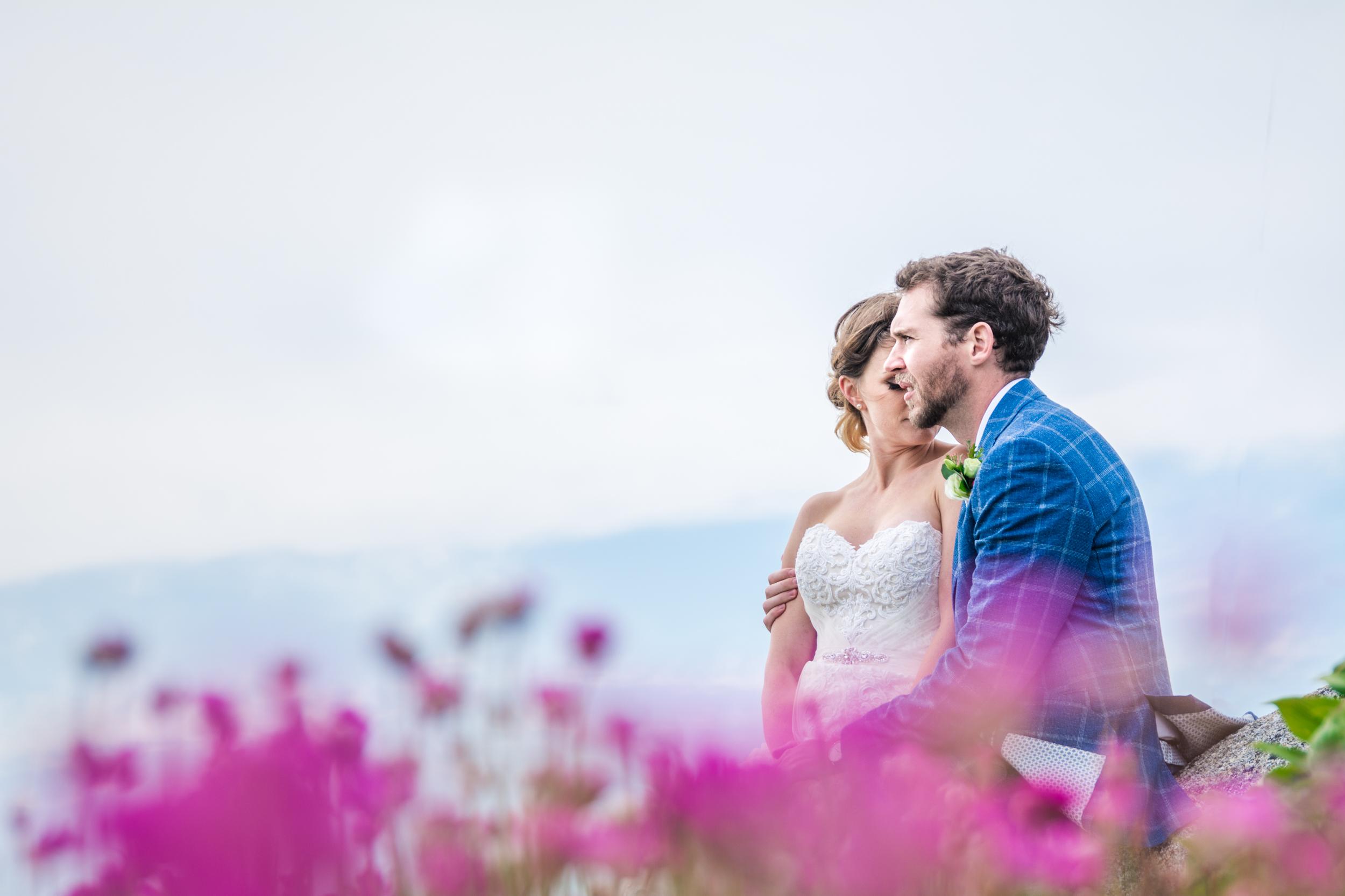 DonJess-ocean-wedding-halifax-16.jpg