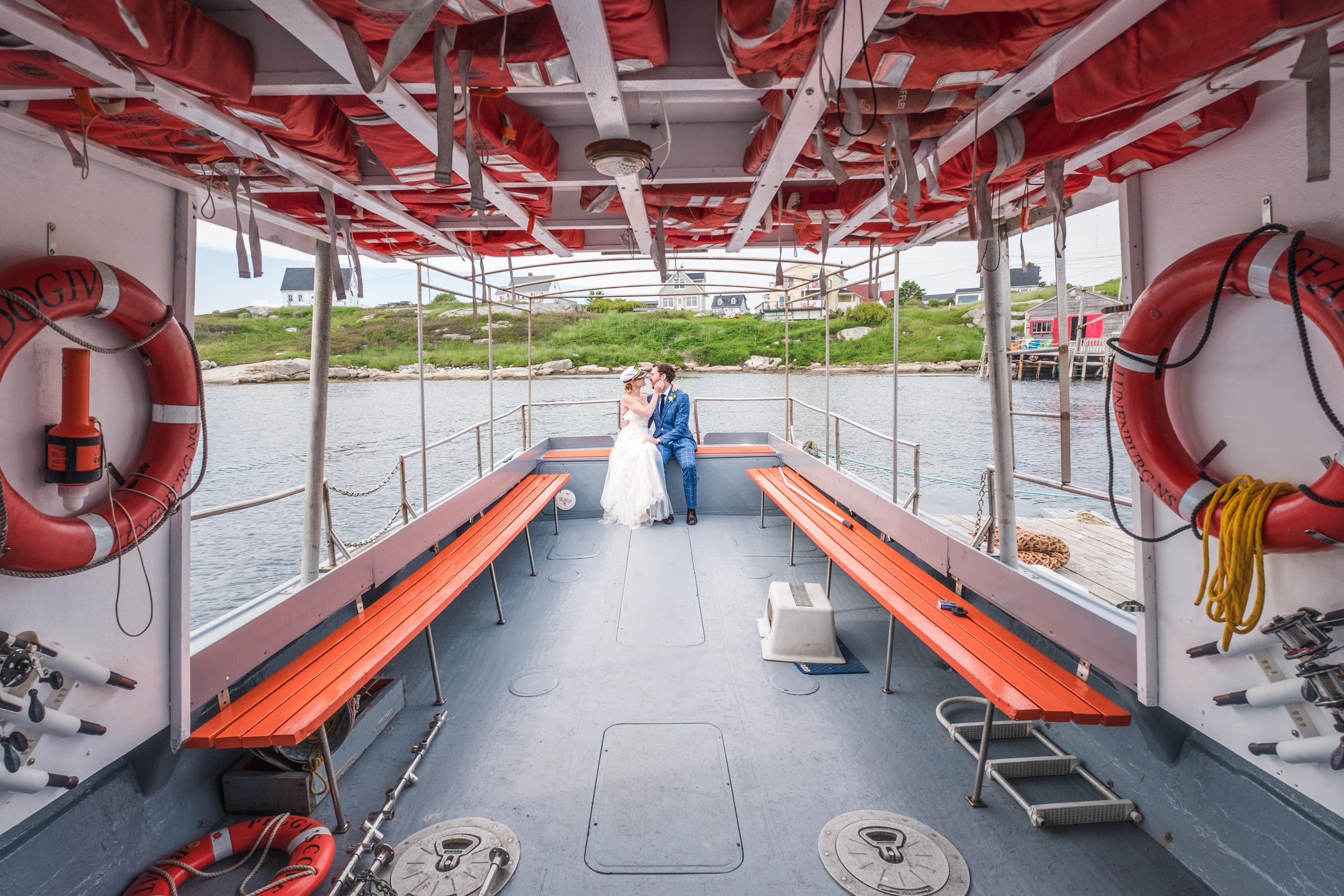 DonJess-ocean-wedding-novascotia-14.jpg