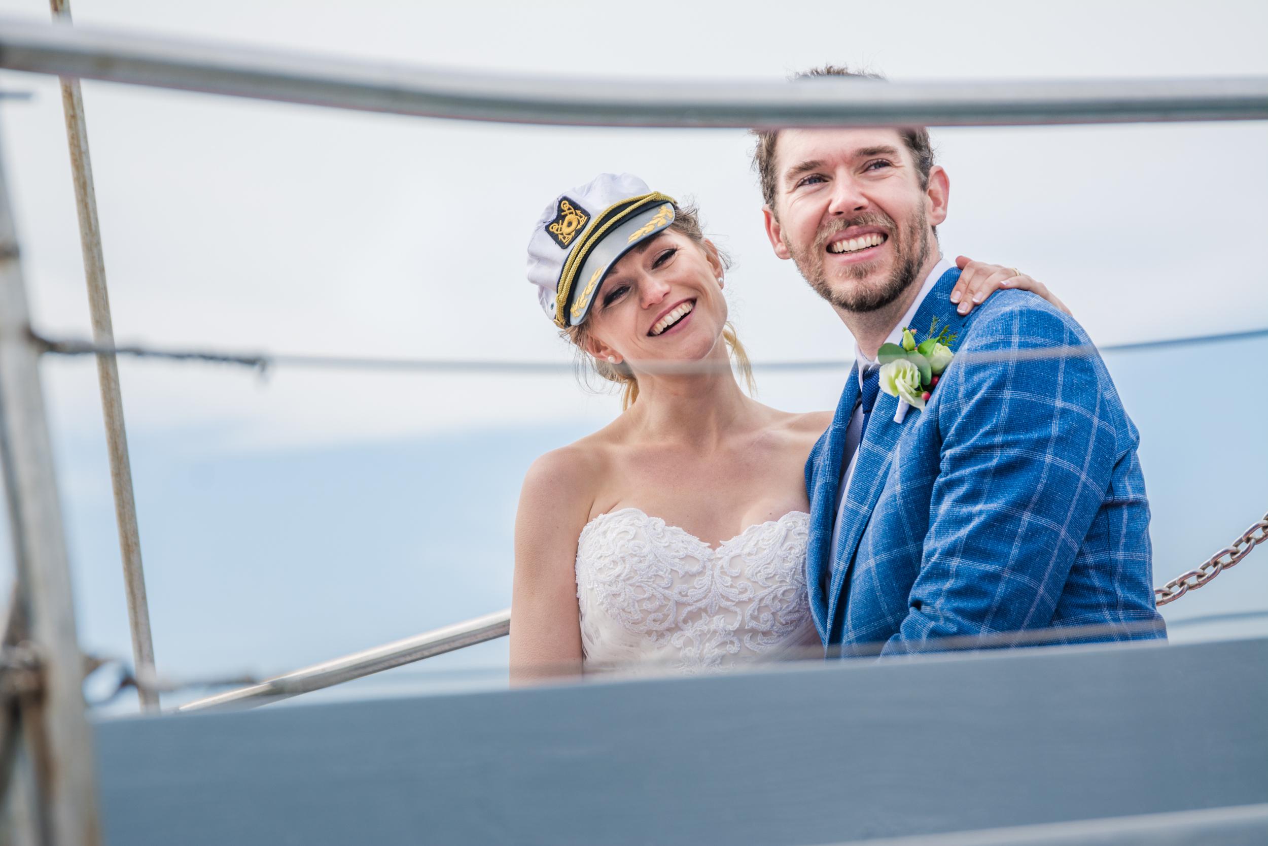 DonJess-ocean-wedding-novascotia-15.jpg
