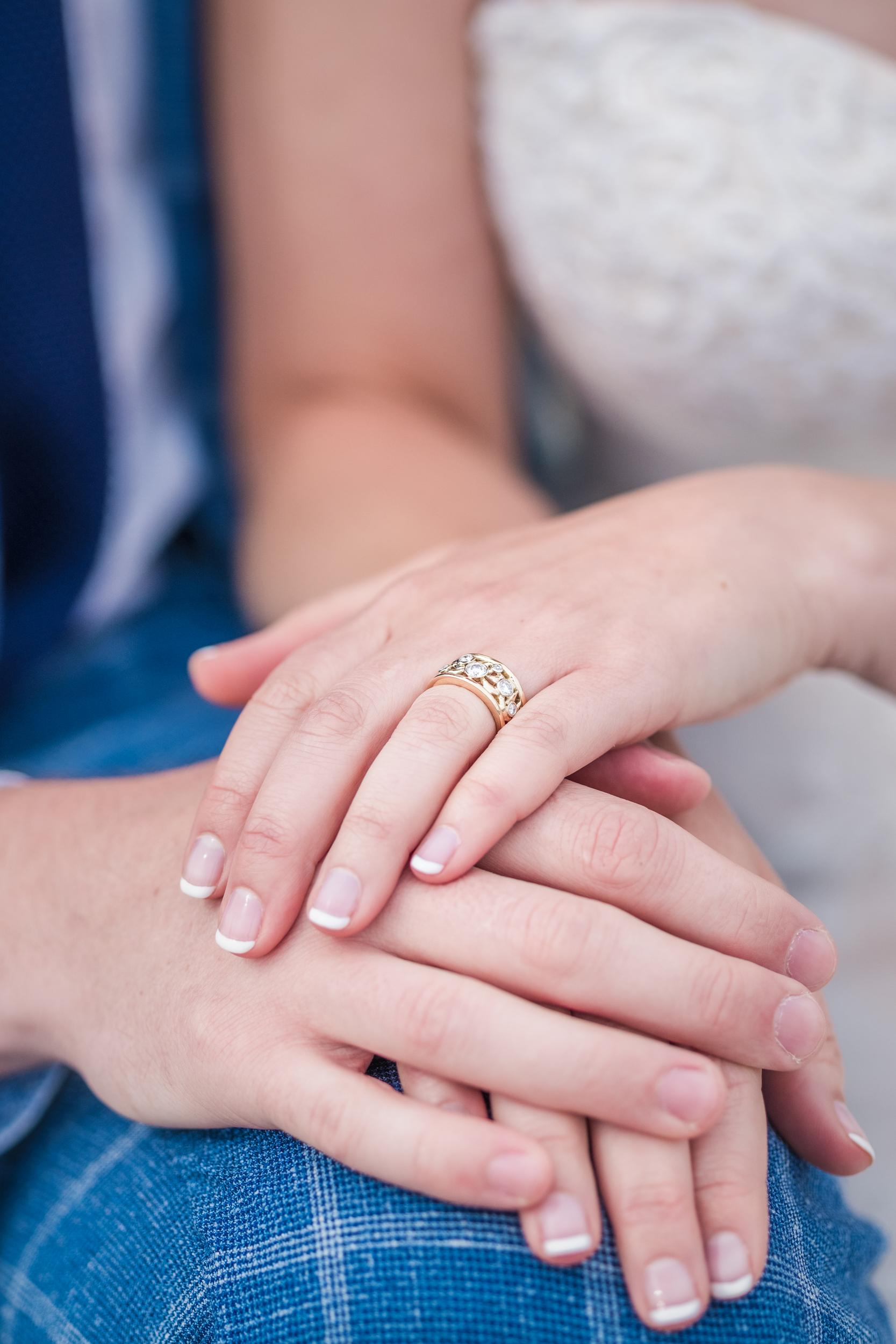 DonJessbridegroomweddingrings-11.jpg