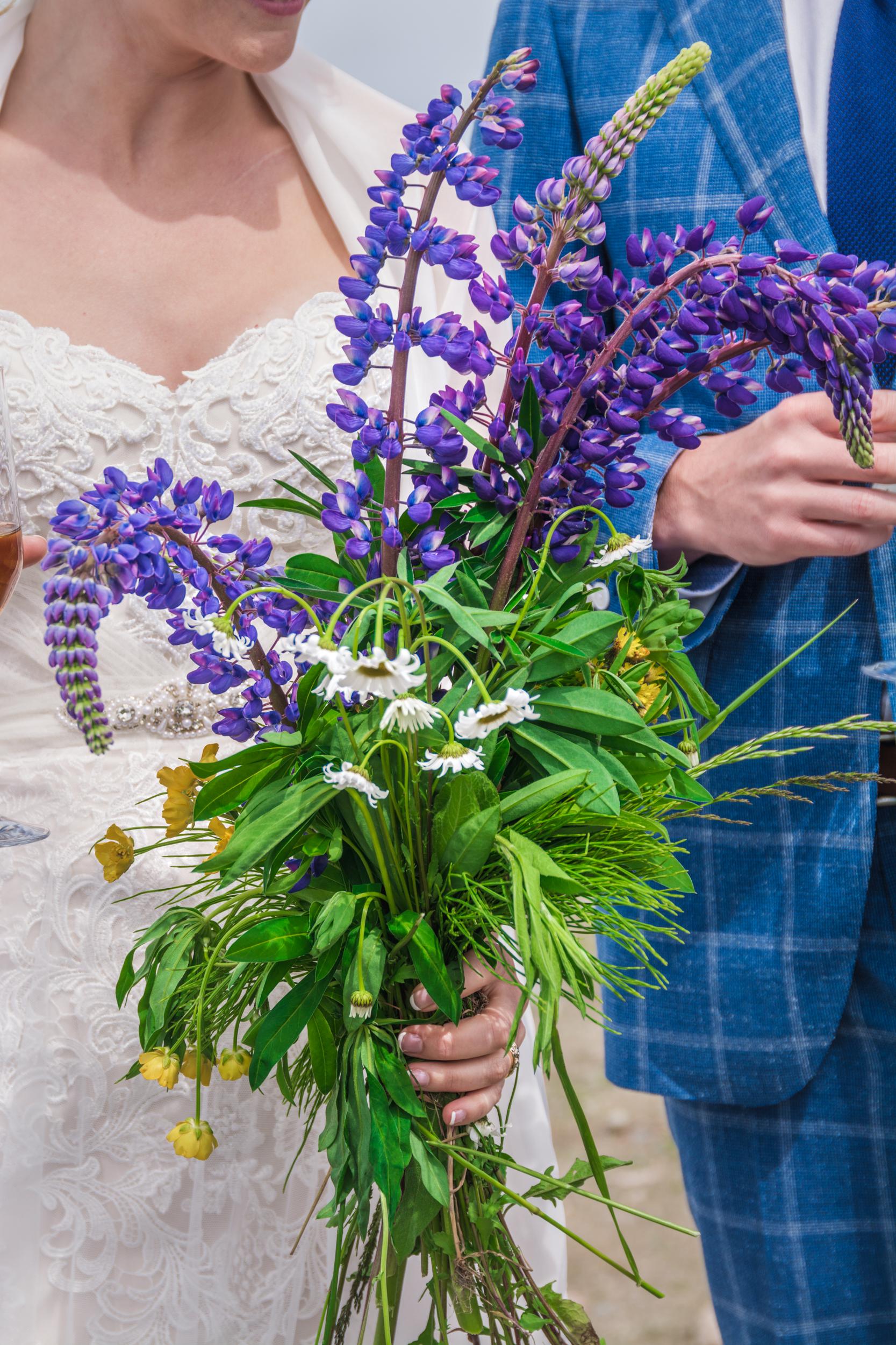 DonJess-wedding-bouquet-4.jpg