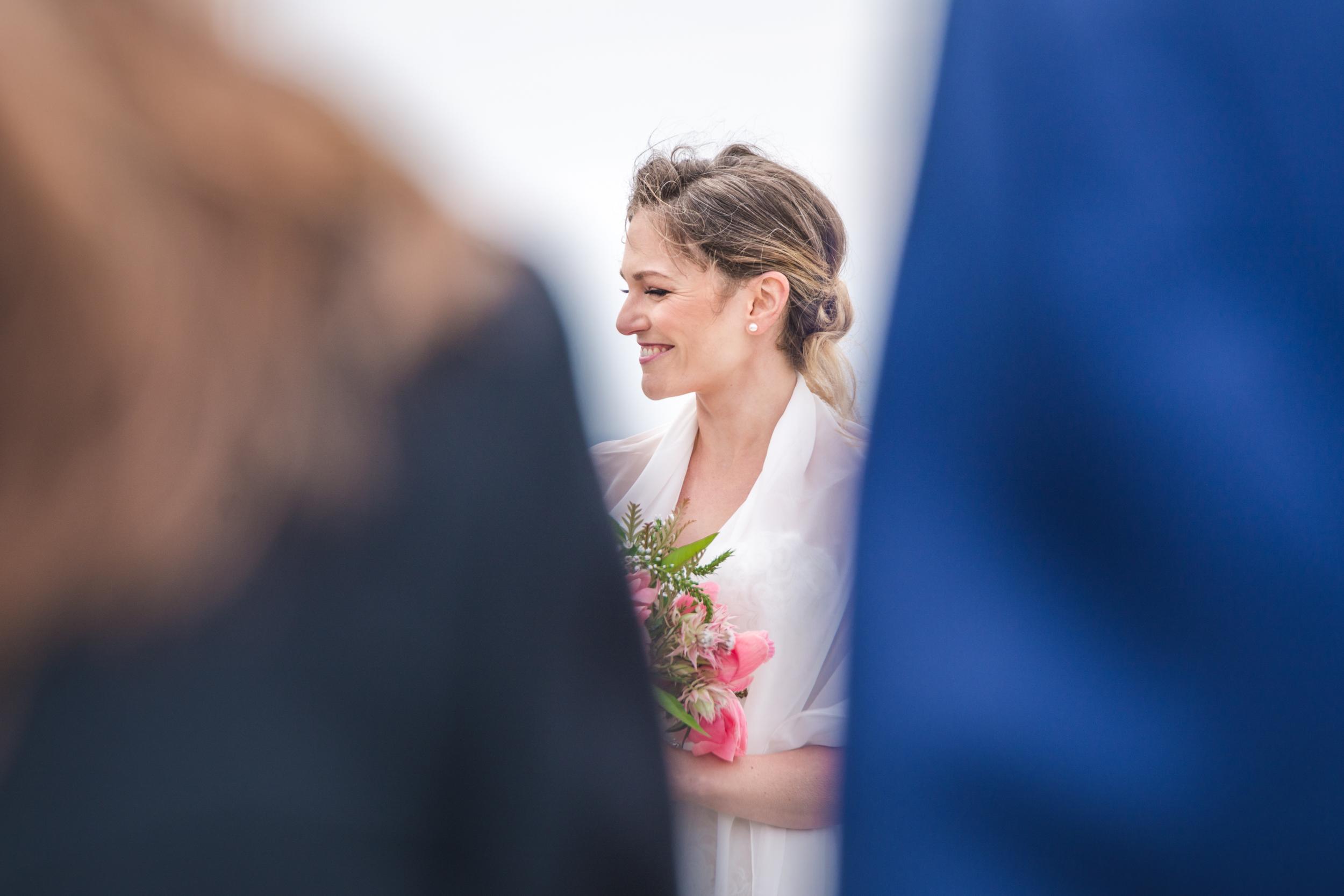 DonJess-Peggys-Cove-Wedding-2.jpg