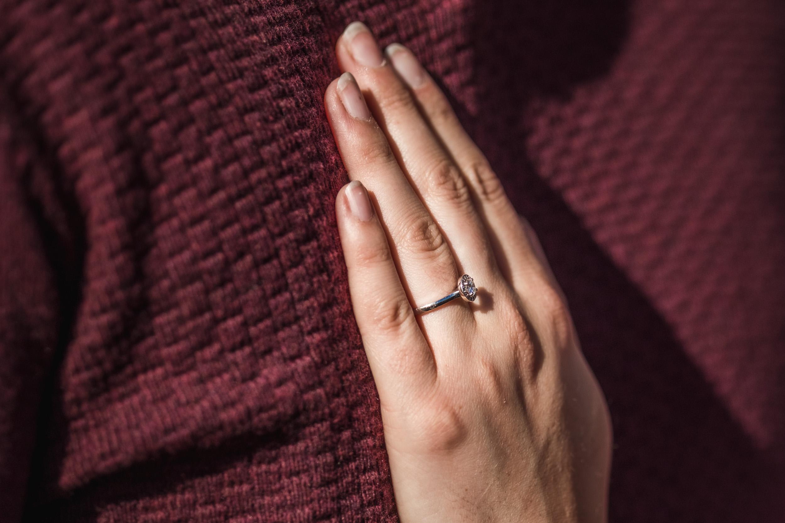 Halifax-Engagement-photography-ChristinaShane-12.jpg