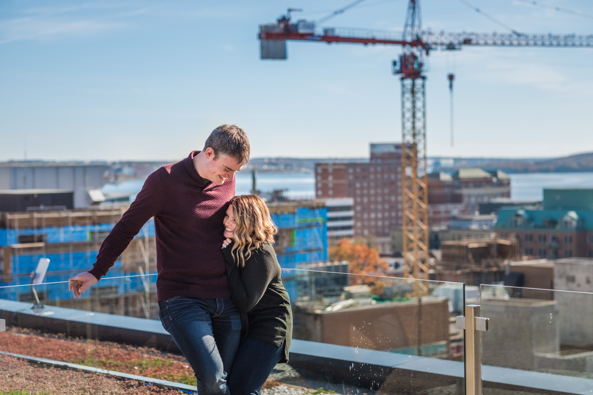 Halifax-Engagement-photographers-ChristinaShane-11.jpg