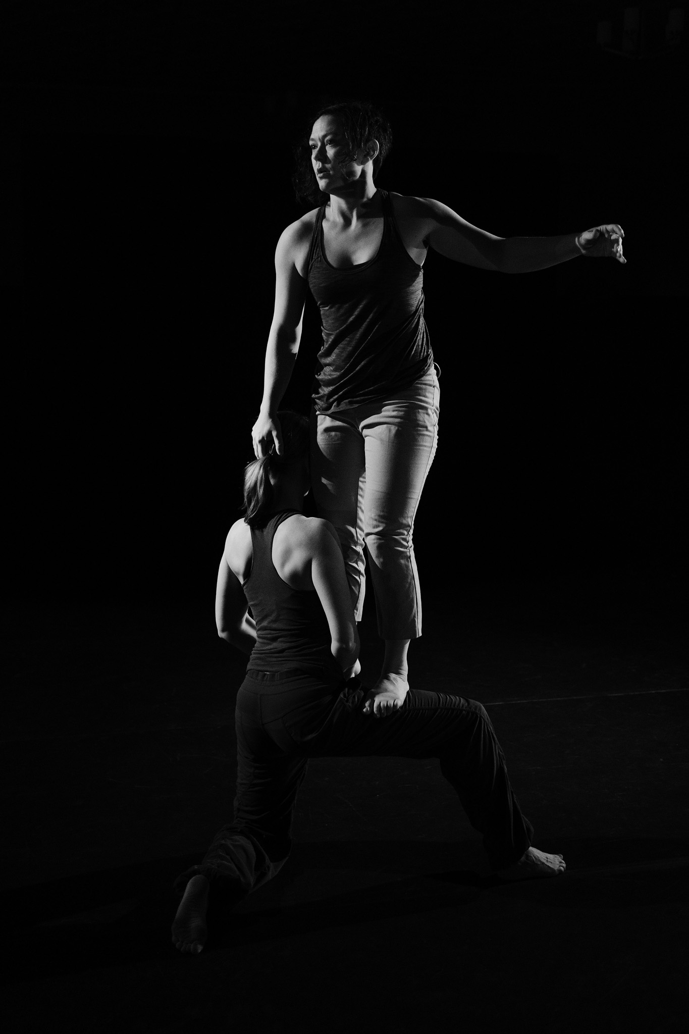 Dance_Halifax_arts_kinetic_sara_Fox_and_fellow-2.jpg