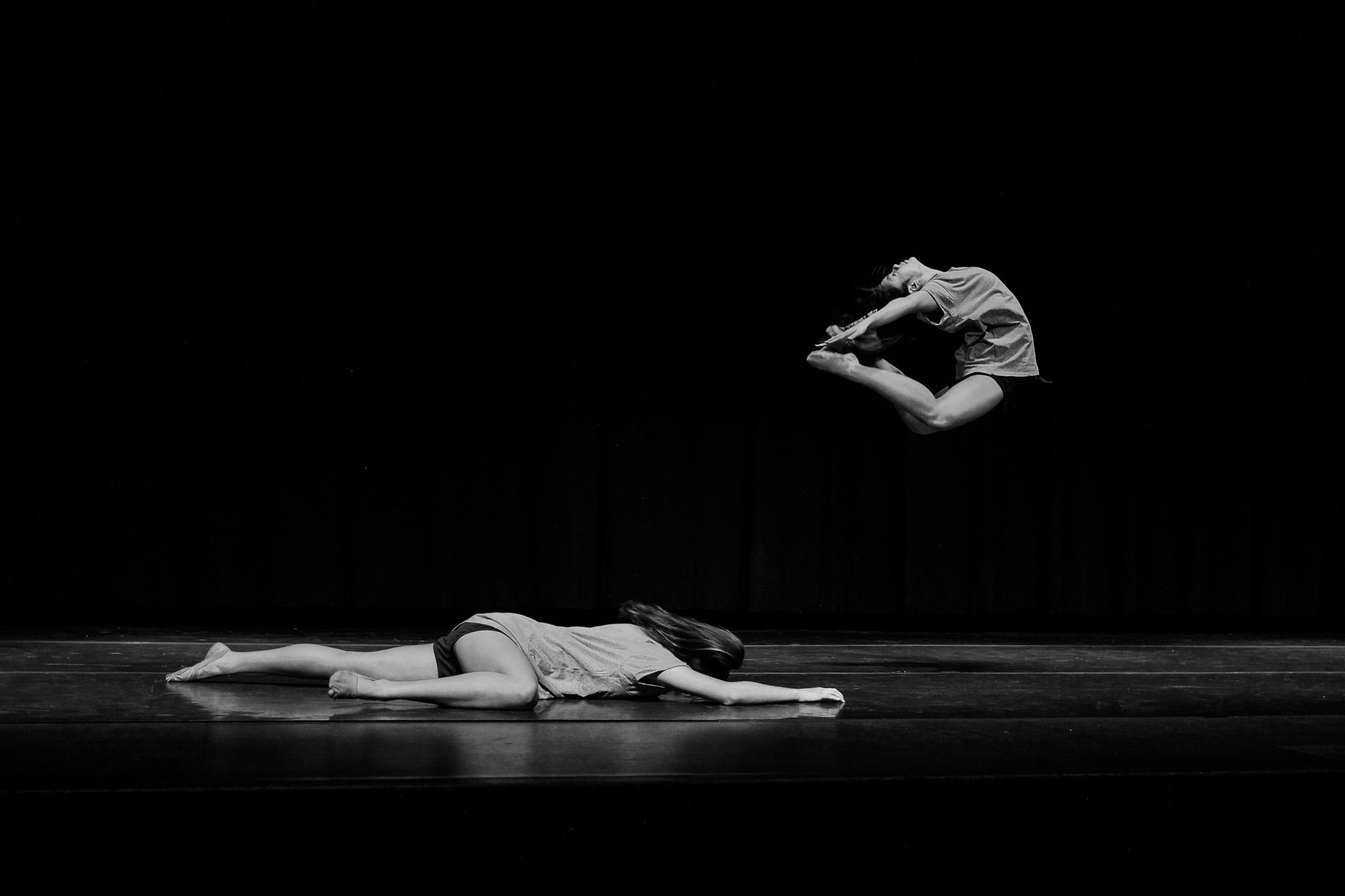 Dance_Halifax_arts_kinetic_studio_Fox_and_fellow-1.jpg