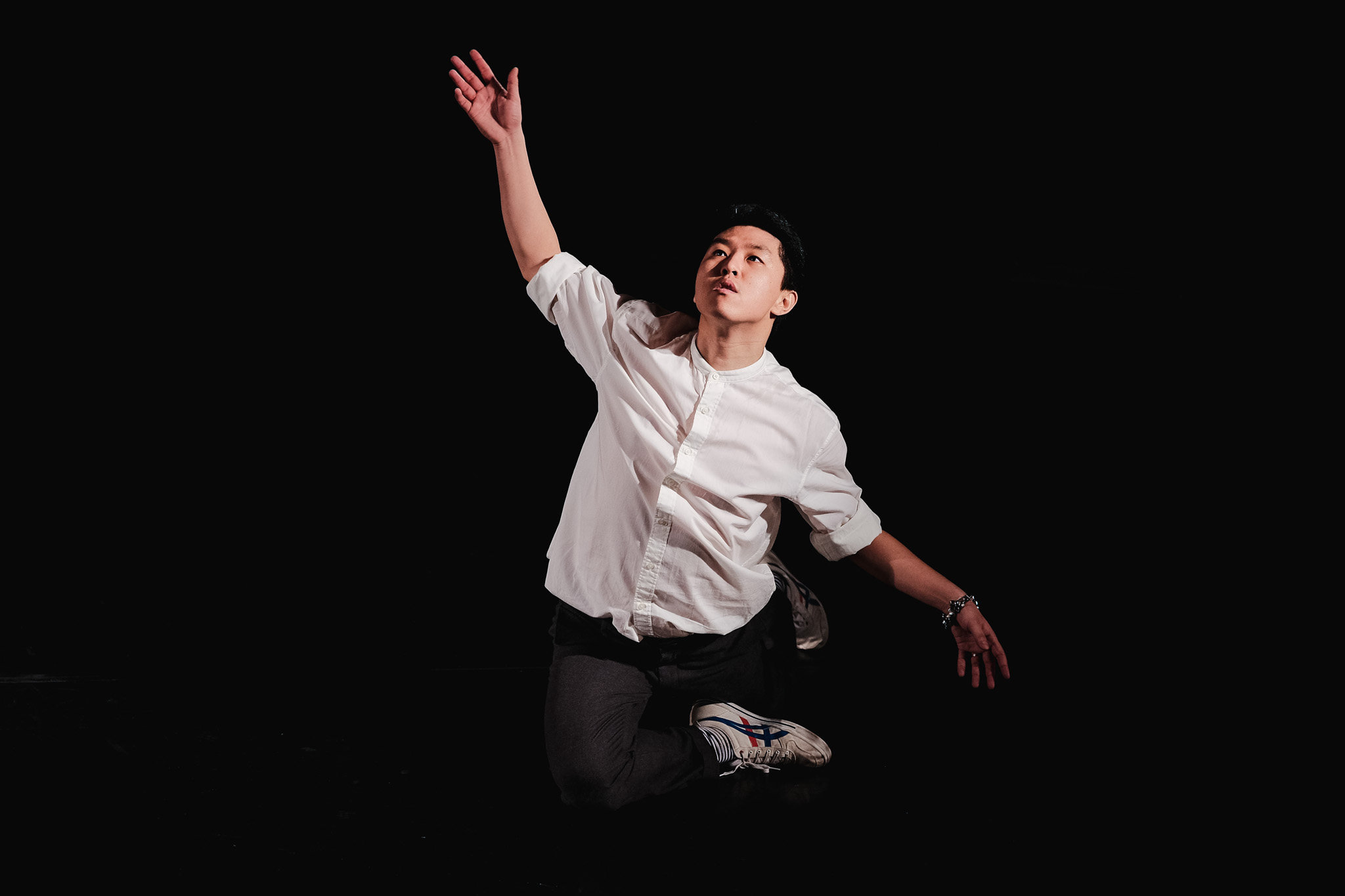 Dance_Halifax_arts_kinetic_breath_Fox_and_fellow-2.jpg