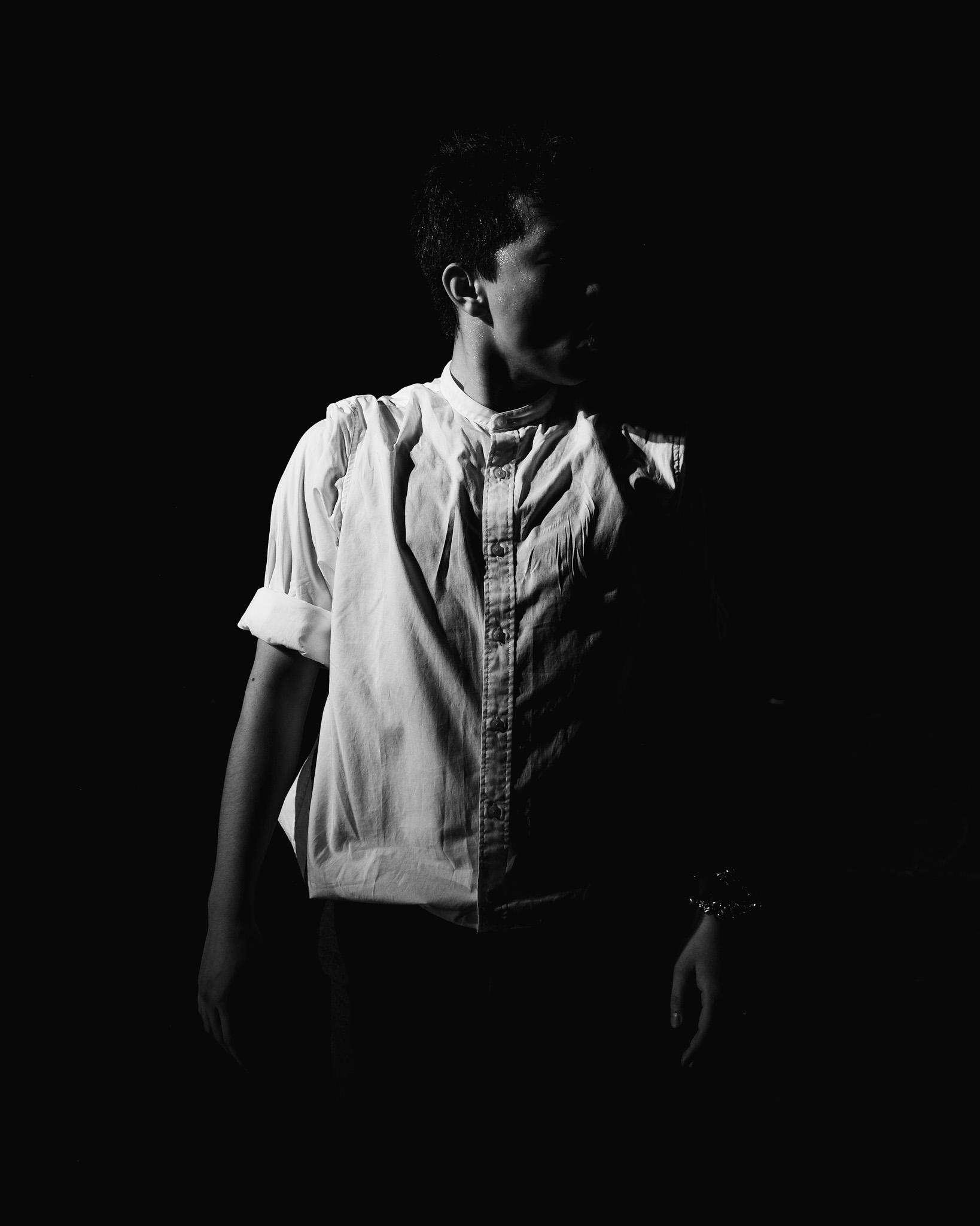 Dance_Halifax_arts_kinetic_breath_Fox_and_fellow-1.jpg