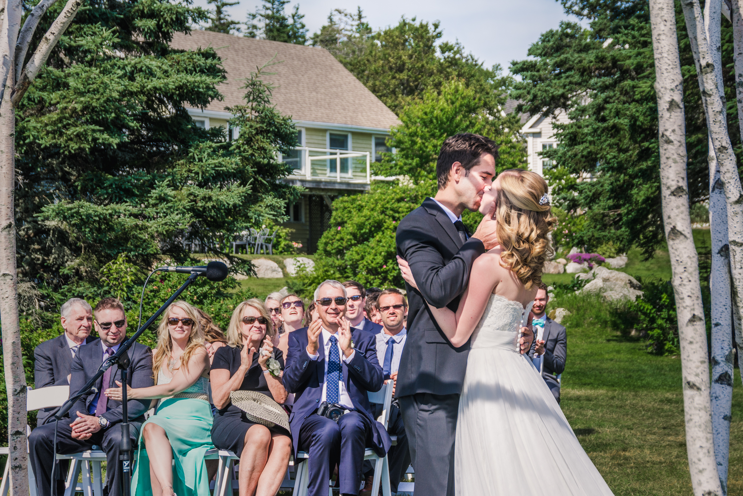 Weddings-Fox-and-fellow-nova-scotia-halifax-photography-2.jpg