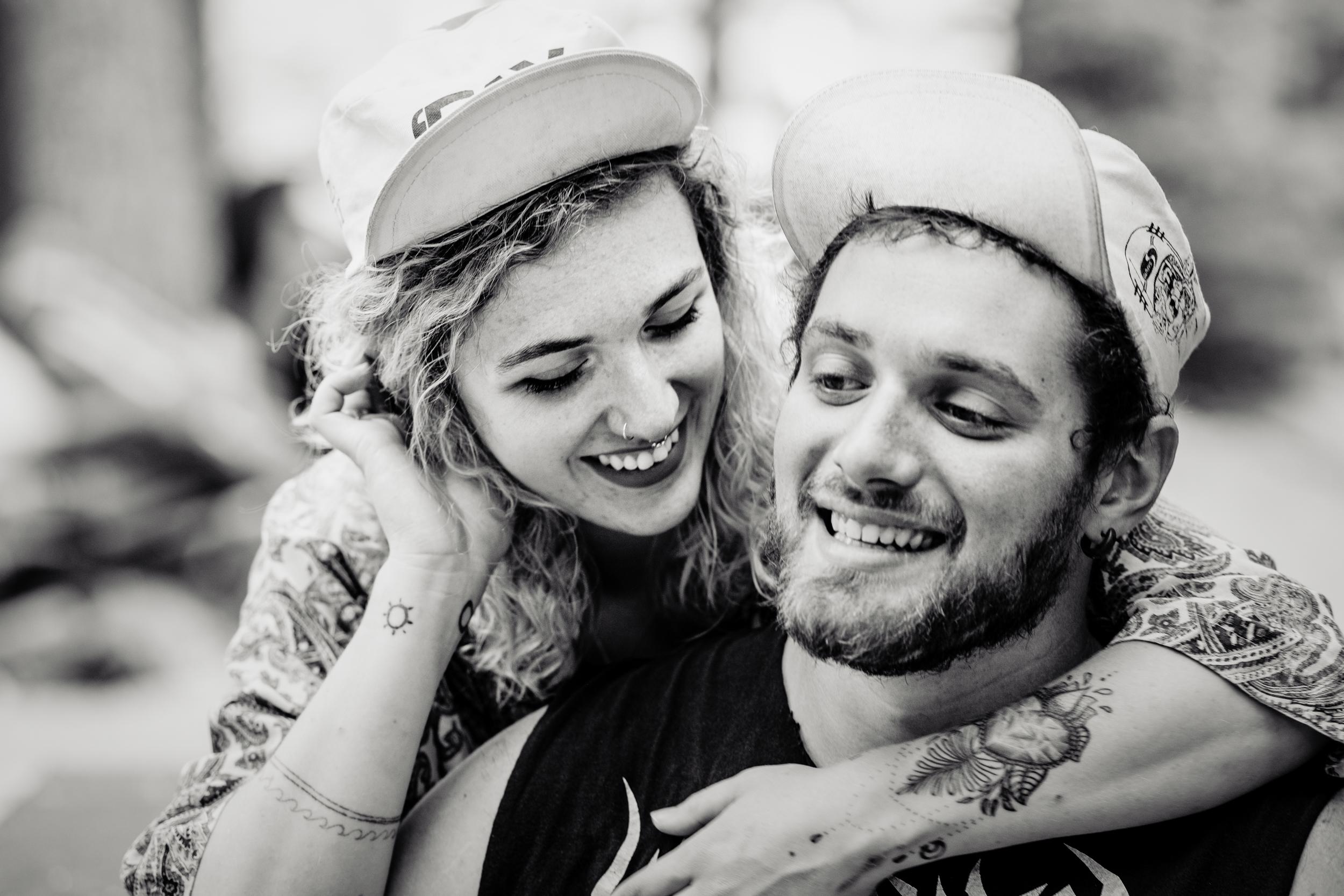 Halifax_couplessession_engagement_weddings_novascotia_foxandfellow_Geena&Jamie-66.jpg