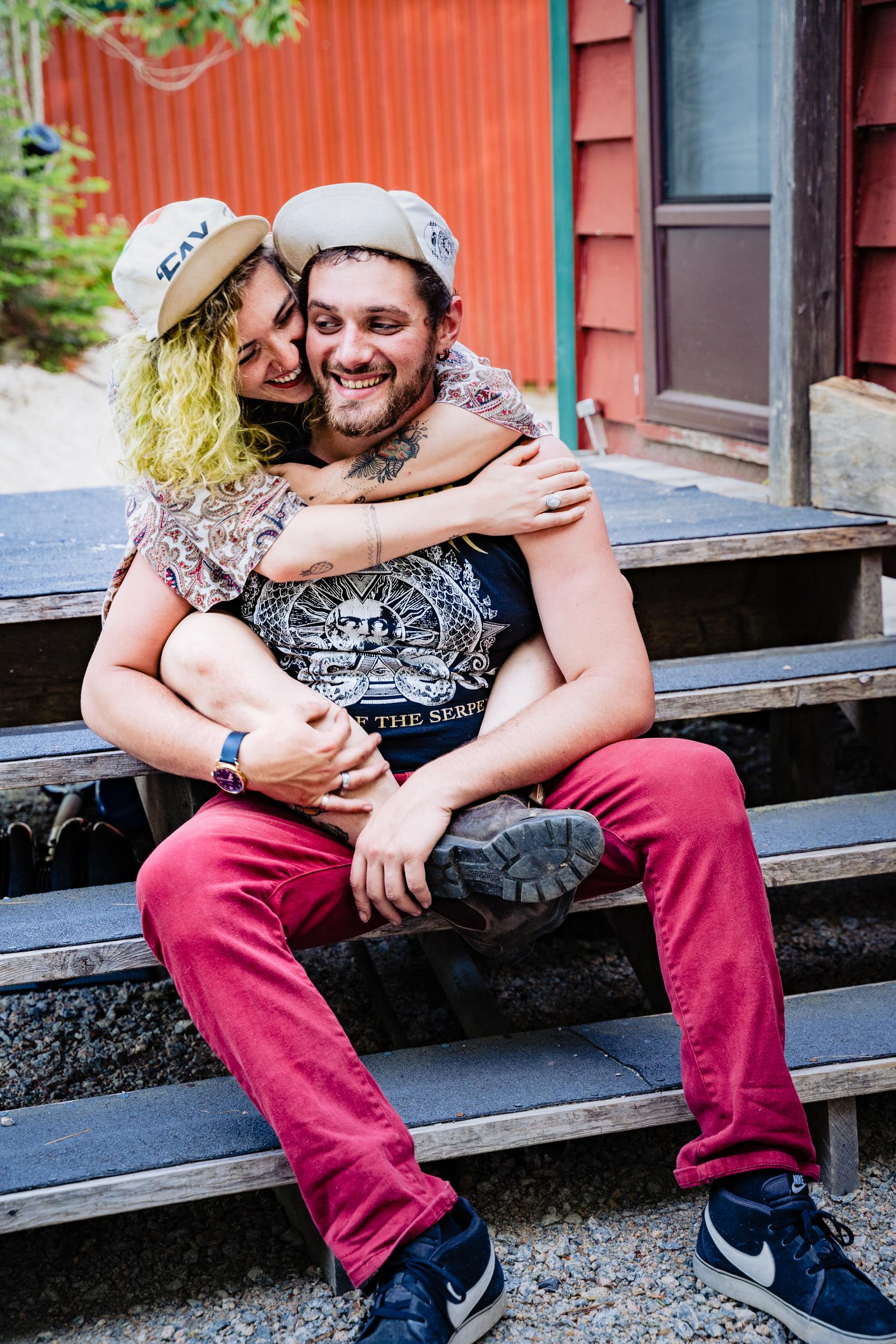 Halifax_couplessession_engagement_weddings_novascotia_foxandfellow_Geena&Jamie-65.jpg
