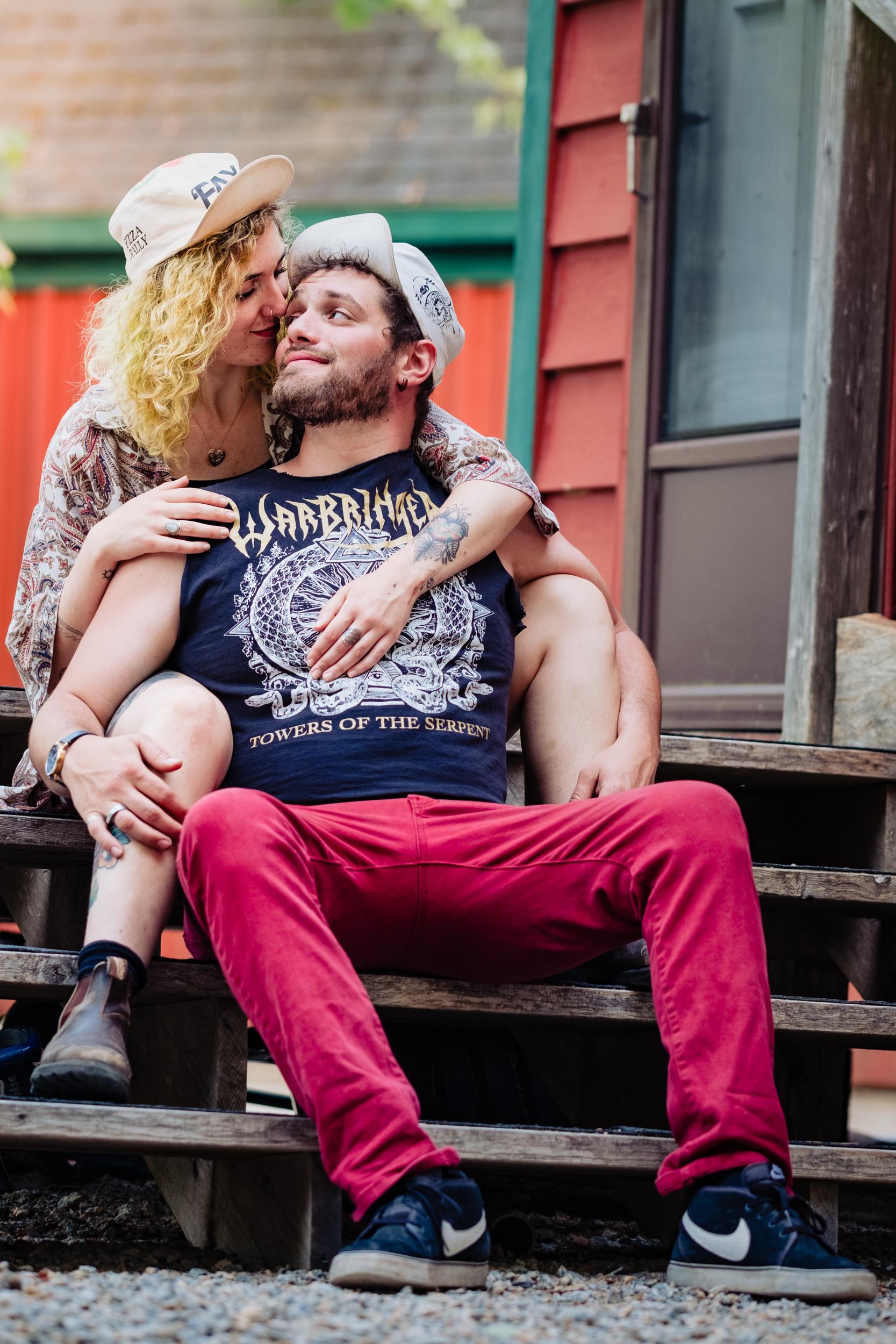 Halifax_couplessession_engagement_weddings_novascotia_foxandfellow_Geena&Jamie-71.jpg